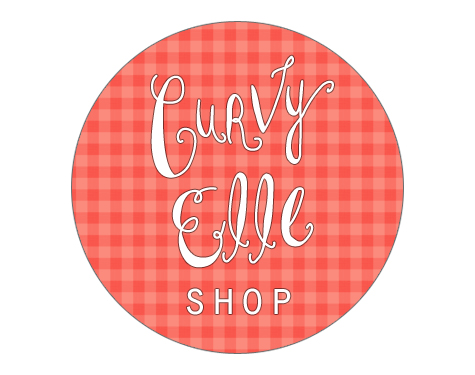 The Curvy Elle Shop