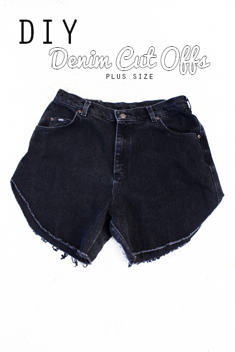 diy_denim_cutoffs