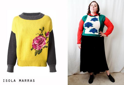 isola_marras_sweater