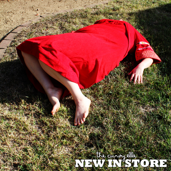 new_in_store