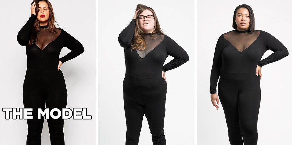 plussizeclothingarticle