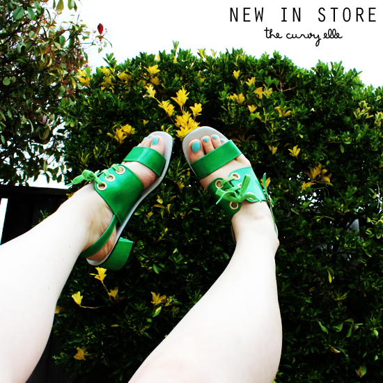 new_instore