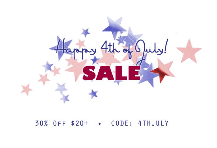 4th_july_sale_2015
