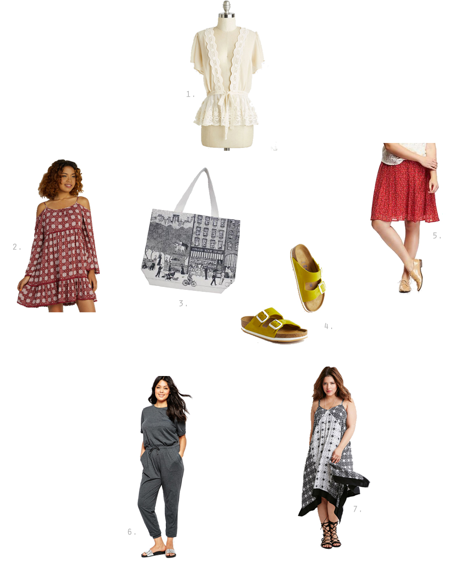 summer_fashion_plussize