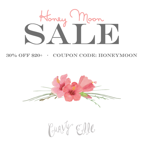 honeymoonsale
